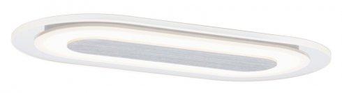 Vestavné bodové svítidlo 230V LED  P 92908