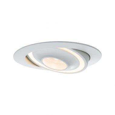 Vestavné bodové svítidlo 230V LED  P 92909