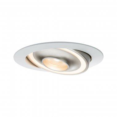 Vestavné bodové svítidlo 230V LED  P 92910
