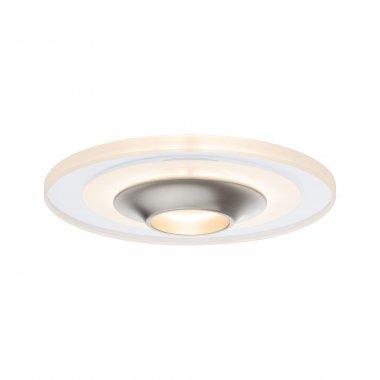 Vestavné bodové svítidlo 230V LED  P 92912