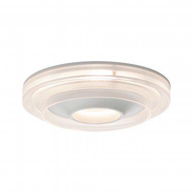 Vestavné bodové svítidlo 230V LED  P 92913