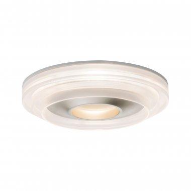 Vestavné bodové svítidlo 230V LED  P 92914
