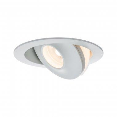 Vestavné bodové svítidlo 230V LED  P 92915