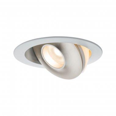 Vestavné bodové svítidlo 230V LED  P 92916