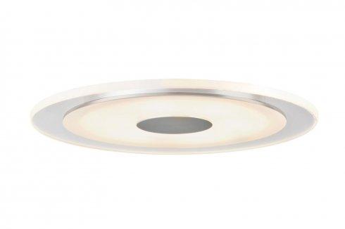 Vestavné bodové svítidlo 230V LED  P 92917