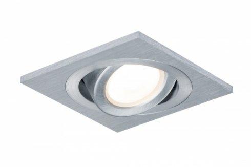 Vestavné bodové svítidlo 230V LED  P 92918