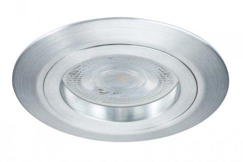 Vestavné bodové svítidlo 230V LED  P 92921
