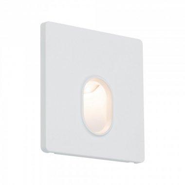 Vestavné bodové svítidlo 230V P 92922