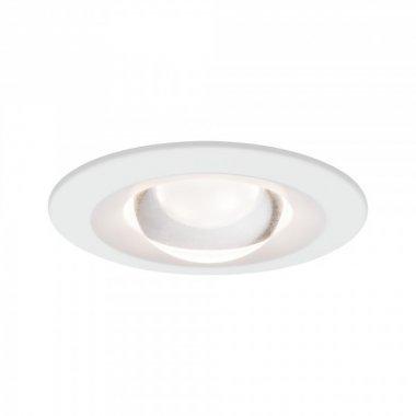 Vestavné bodové svítidlo 230V P 92931