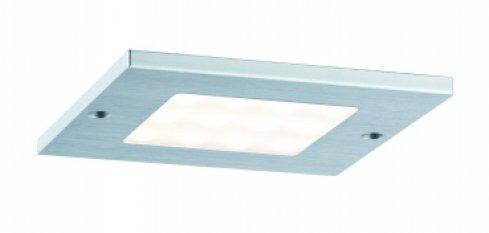 Svítidlo na stěnu i strop LED  P 93561