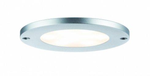 Svítidlo na stěnu i strop LED  P 93562