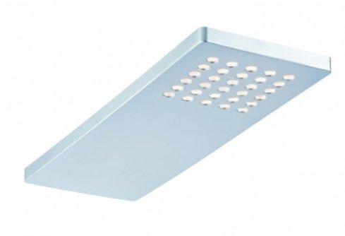 Kuchyňské svítidlo LED  P 93563