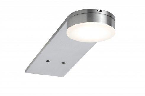 Kuchyňské svítidlo P 93567