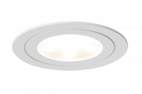 Kuchyňské svítidlo LED  P 93569