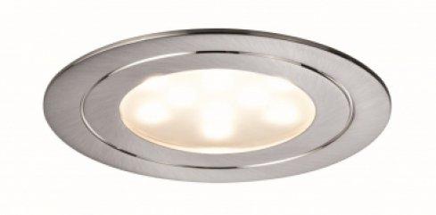 Kuchyňské svítidlo LED  P 93570