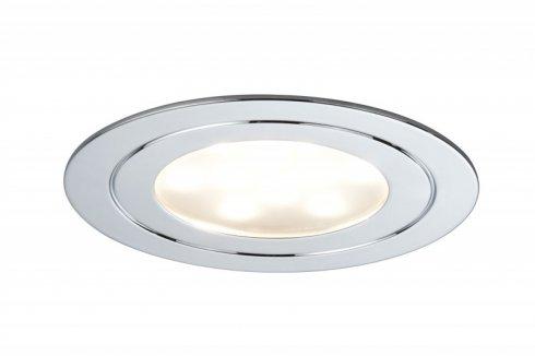 Kuchyňské svítidlo LED  P 93571