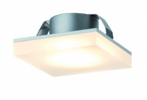 Kuchyňské svítidlo LED  P 93574