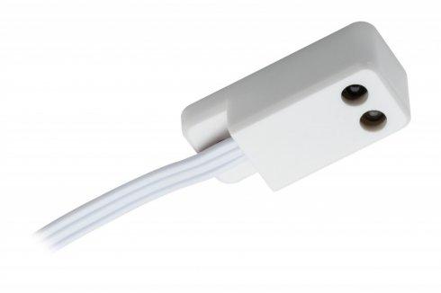 Infračervený spínací senzor přisazený pro max. 60W, 75W nebo 250W  P 93581