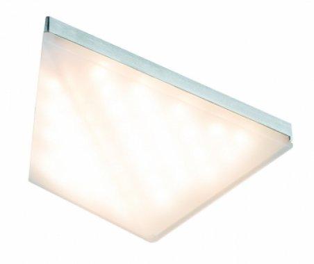 Kuchyňské svítidlo P 93584