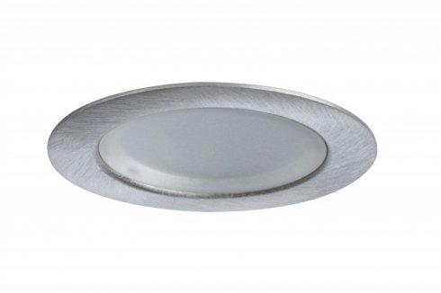 Kuchyňské svítidlo LED  P 93586