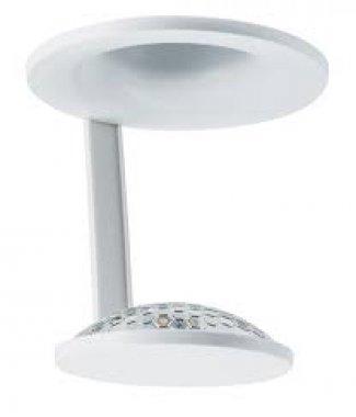 Vestavné bodové svítidlo 230V LED  P 93591