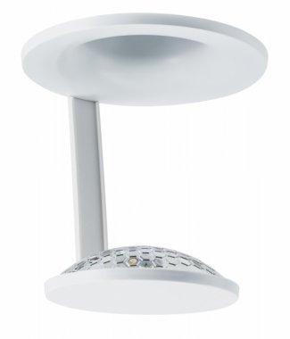 Vestavné bodové svítidlo 230V LED  P 93592