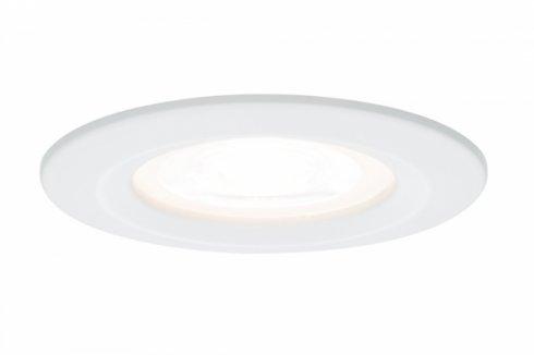 Vestavné bodové svítidlo 230V LED  P 93593