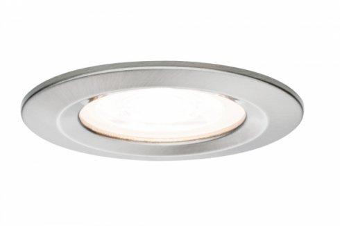 Vestavné bodové svítidlo 230V LED  P 93595