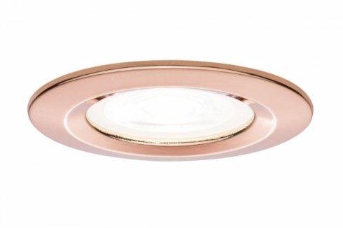 Vestavné bodové svítidlo 230V LED  P 93596