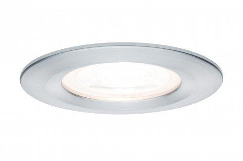 Vestavné bodové svítidlo 230V LED  P 93598