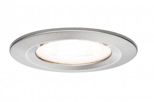 Vestavné bodové svítidlo 230V LED  P 93599