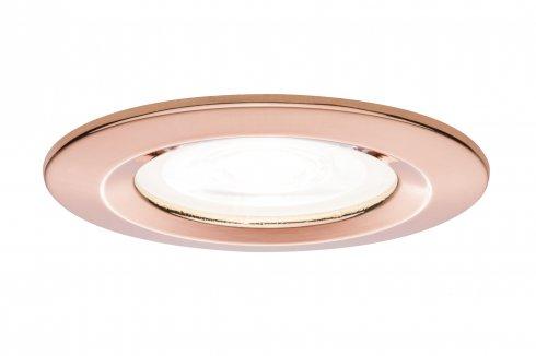 Vestavné bodové svítidlo 230V LED  P 93600