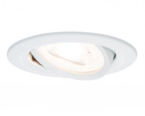 Vestavné bodové svítidlo 230V LED  P 93601