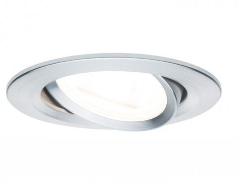 Vestavné bodové svítidlo 230V LED  P 93606