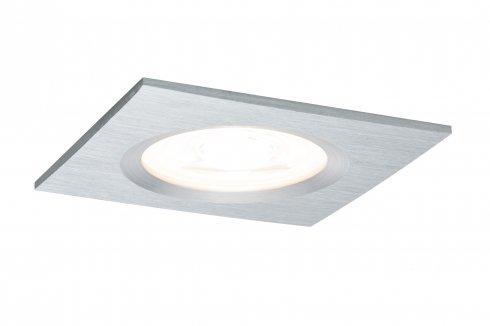Vestavné bodové svítidlo 230V LED  P 93610
