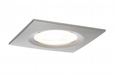 Vestavné bodové svítidlo 230V LED  P 93611