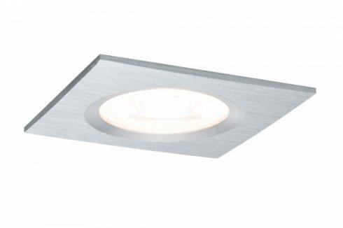Vestavné bodové svítidlo 230V LED  P 93614