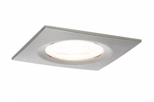 Vestavné bodové svítidlo 230V LED  P 93615