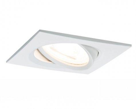 Vestavné bodové svítidlo 230V LED  P 93617