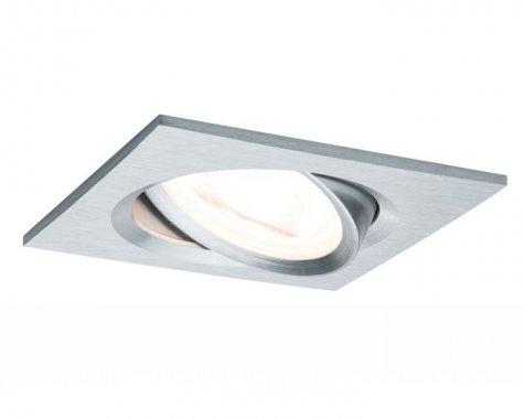 Vestavné bodové svítidlo 230V LED  P 93618
