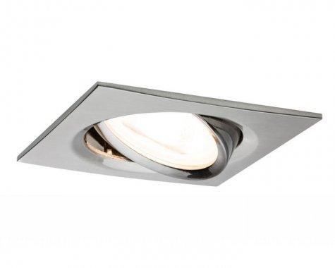 Vestavné bodové svítidlo 230V LED  P 93623