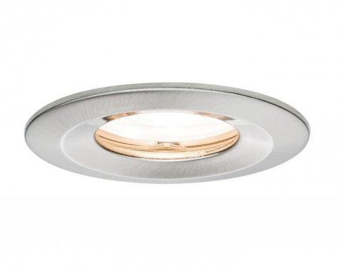 Vestavné bodové svítidlo 230V LED  P 93626