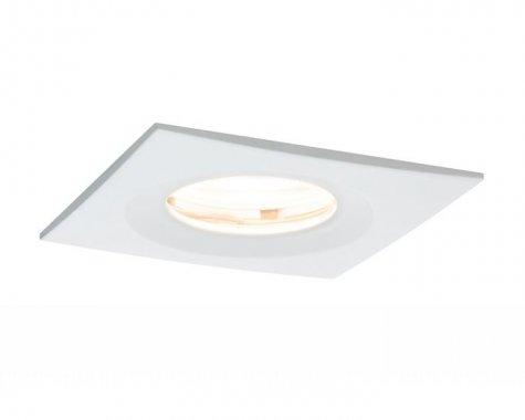 Vestavné bodové svítidlo 230V LED  P 93628