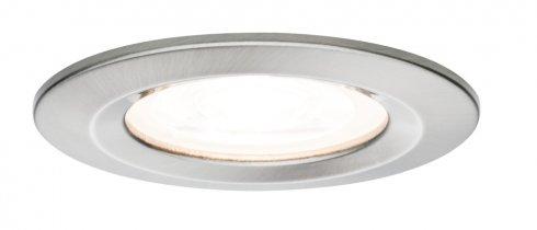 Vestavné bodové svítidlo 230V LED  P 93654