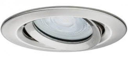 Vestavné bodové svítidlo 230V LED  P 93662