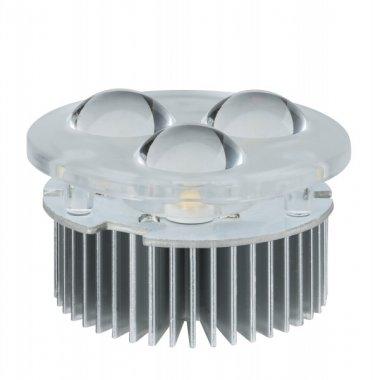 Vestavné bodové svítidlo 230V LED  P 93708