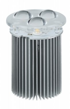 Vestavné bodové svítidlo 230V LED  P 93709