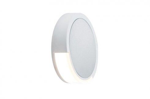 Nástěnné svítidlo LED  P 93807
