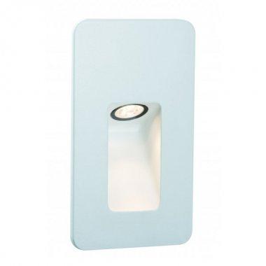 Venkovní svítidlo nástěnné LED  P 93808