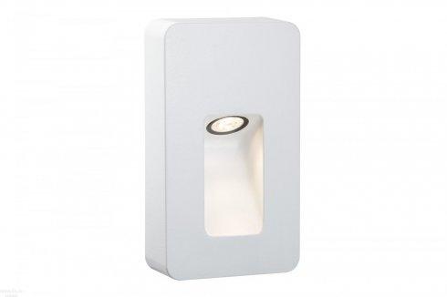 Venkovní svítidlo nástěnné LED  P 93809